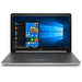 "HP 17-by0004ns I3-7020U 8GB 1TB 17.3""W10"