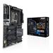 ASUS MB WS C422 SAGE/10G LGA 2066