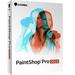 Paint Shop Pro 2019
