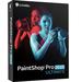 Paint Shop Pro 2019 Ultimate