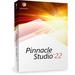 Pinnacle Studio (v22.0) Standard