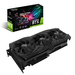 Asus GeForce RTX 2080 Strix Gaming OC 2xHDMI 2xDP 8GB