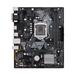 ASUS Prime H310M-E 2.0