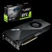 ASUS GeForce RTX 2080 Ti Turbo