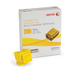 Solid Ink Yellow 6-sticks (108r00956)