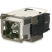 Projector LCD Replacement Lamp V13h010l65