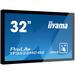 """TF3222MC-B2/32""""/VGA DVI USB/8ms/12P"""