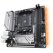 Aorus B450 I Pro WiFi B450, Socket AM4, Mini-ITX