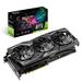 Asus GeForce RTX 2080 Ti ROG Strix Gaming OC 2xHDMI 2xDP 11GB