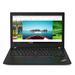 LENOVO ThinkPad A285 Ryzen5 PRO 2500U 12.5inch FHD IPS 8GB 256GB SSD M