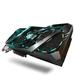 Aorus GeForce RTX 2080 Ti Xtreme Edition 3xHDMI 3xDP 11GB