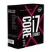 Intel Core i7-9800X Processor