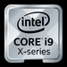 Intel Core i9-9900X Processor, Socket 2066