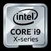 Intel Core i9-9940X Processor, Socket 2066