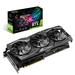 ASUS GeForce RTX 2080 Ti ROG Strix Advanced