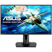 ASUS Gaming VG278QR 1920x1080, 165hz, 0.5ms