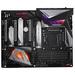 Gigabyte Z390 AORUS MASTER Moderkort, ATX, Z390, DDR4, 3xPCIe-x16, 2x