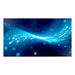 "Samsung 46"" 16:9 UM46N-E direct-LED"