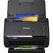 Ff-680w - Home Scanners - 45 Ppm - 300dpi