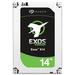 """Exos X14 12TB SATA 7.2K 512e 256MB 3.5"""""""