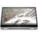 HP CB14 x360 G1 i5-8350U 8GB 64GB CHR
