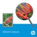 HP 415X magenta XL