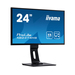 Desktop Monitor - ProLite XB2474HS-B2 - 23.6in - 1920x1080 (FHD) - Black
