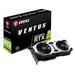 MSI GeForce RTX 2080 Ti VENTUS 11G