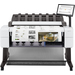 HP DesignJet T2600dr PS 36-in MFP