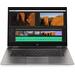 HP Studio G5 i9 32G 512G W10P