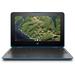 HP CBx36011G2 CelN4000 11 4GB/32 PC