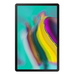 Samsung Galaxy Tab S5e 64GB Wifi Black
