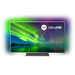 """TV 50"""" 4K ANDROID AMBILIGHT 3 SIDE"""
