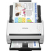 Workforce Ds-530 Color Document Scanner USB Power Pdf
