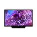 "32"" Profesional TV VGA HDMI 2x DVB-S2/"