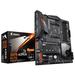 Gigabyte X570 AORUS ELITE - ATX  / X570