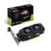 ASUS GeForce GTX1650 LP