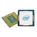 Intel Core i9-10980XE XYZ-Core, 3.0GHz, 24,75Mb Cache
