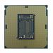 Intel Core i9-10940X  XYZ-Core, 3.3GHz, 19,25M Cache