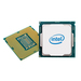 Intel Core i9-10920X XYZ-Core, 3.5GHz, 19,25Mb Cache