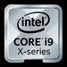 Intel Core i9-10920X XYZ-Core, 3.5GHz, 19,25Mb Cache