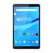 Lenovo Smart Tab M8 32GB 4G, 8