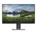 Dell 27'' P2720D 2560x1440 LED HDMI DP USB Pivot Black