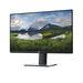 Dell 27'' P2720D 2560x1440 LED HDMI DP USB Pivot Black