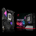 ASUS ROG Strix TRX40-E GAMING, Socket-sTRX4