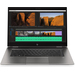 HP ZBook Studio G5, E-2186M, 32GB, 1TB, W10P