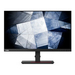 Lenovo ThinkVision P24q-20, 24
