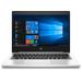 HP ProBook 430 G7 i5-10210U 14.0
