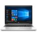 HP ProBook 450 G7 i5-10210U 15