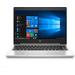 HP ProBook 440 G7 i5-10210U 14.0
